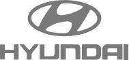hyundai-02