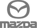 mazda-02